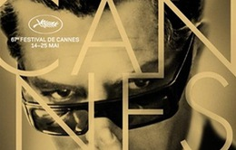 Khởi động Liên hoan phim Cannes lần thứ 67