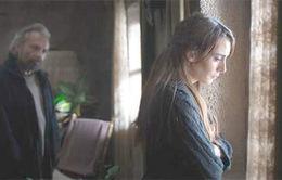 Winter Sleep - bộ phim hớp hồn giới phê bình