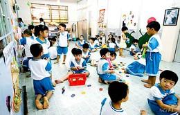 TP.HCM: Trẻ nhập cư được học mẫu giáo công lập liệu có khả thi?