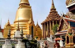 Đảm bảo an toàn tuyệt đối khi đưa khách Việt Nam sang Thái Lan