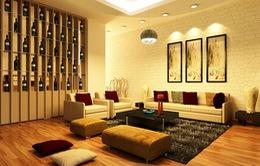 Mua nhà để cho thuê - Kênh đầu tư được nhiều người lựa chọn