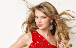 Taylor Swift hủy tour diễn do bất ổn chính trị tại Thái Lan