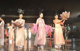 Câu chuyện Văn hóa: Triển vọng phát triển công nghiệp văn hóa tại Việt Nam