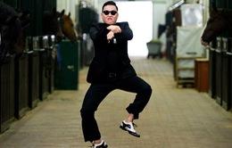 Gangnam Style đạt mốc 2 tỷ lượt xem trên Youtube
