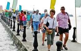 Bảo đảm an toàn và thu hút du khách đến Quảng Ninh