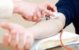 Trước khi đi xét nghiệm máu, bạn cần lưu ý gì?