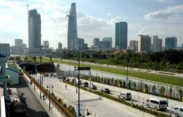 40 tỉnh, thành có dự án đầu tư nước ngoài mới