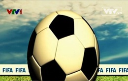 Các nhà tài trợ World Cup tạo áp lực FIFA làm rõ nghi án chạy tiền
