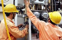 Điều chỉnh giá bán điện tối đa trong khung 1.835 đồng/kWh