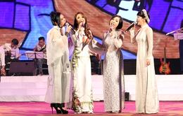 Hàng trăm nghệ sĩ Việt cùng nhau hát về biển đảo