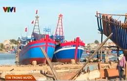 Gói tín dụng hỗ trợ ngư dân: Bài học kinh nghiệm năm 1997