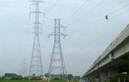 Đóng điện vận hành đường dây 500kV Phú Lâm - Ô Môn
