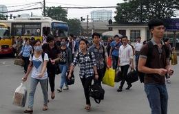 Xã hội hóa bến xe - Cách tối ưu thay đổi nỗi ám ảnh của hành khách?