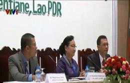 ASEAN giữ ổn định an ninh lương thực ít nhất 4 năm tới