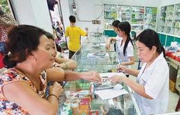 TP.HCM: Chỉ số giá tiêu dùng tháng 6 tăng 0,58%