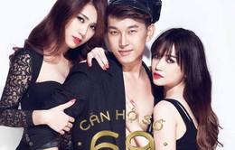 """Ngày 25/6, Bộ VH-TT&DL tổ chức họp báo về xử lý phim """"Căn hộ số 69"""""""