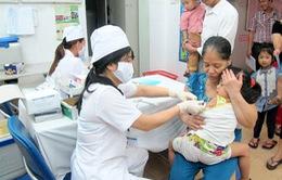 Lưu ý trong tiêm vaccine phòng viêm não Nhật Bản