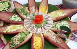 Hấp dẫn Festival Văn hóa Ẩm thực Việt năm 2014