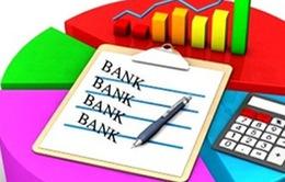 Nắm cổ phần vượt trần dễ thao túng ngân hàng