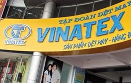 Ngày 22/7, IPO Vinatex với giá khởi điểm 11.000 đồng/CP