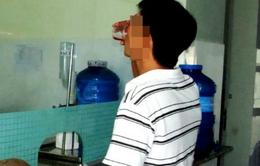 TP.HCM mở điểm điều trị cai nghiện ở 24 quận, huyện