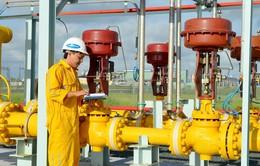 Đảm bảo cung ứng điện khi ngừng cấp khí PM3