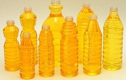 Bộ Tài chính cho phép DN hoàn thuế tự vệ dầu ăn