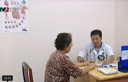 Cách phát hiện sớm các dấu hiệu của bệnh lý tim mạch
