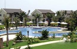 Hàng tỷ USD đang đổ vào thị trường khách sạn - nghỉ dưỡng