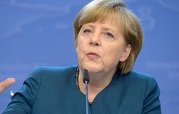 Đức trục xuất người đứng đầu lực lượng tình báo tại Đại sứ quán Mỹ
