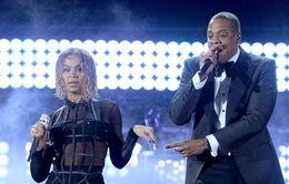 Beyonce và Jay Z sẽ góp mặt tại đêm hòa nhạc HBO