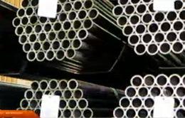 Bộ Thương mại Mỹ kết luận ống thép dẫn dầu Việt Nam bán phá giá