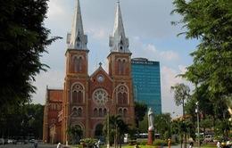 TP.HCM công bố chương trình kích cầu du lịch nội địa