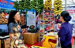 Liên hoan Văn hóa ẩm thực du lịch sắp diễn ra tại Cửa Lò