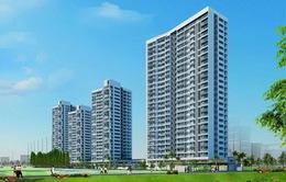 Mở bán đợt 4 dự án Green Valley của Phú Mỹ Hưng