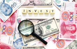 Quỹ đầu tư lớn nhất thế giới rút vốn khỏi thị trường Nga