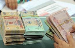Ủy ban Giám sát Tài chính: Lãi suất cho vay giảm chậm hơn huy động