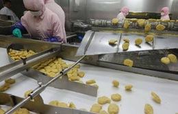 Trung Quốc điều tra về vụ bê bối sử dụng thịt quá hạn sử dụng