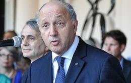Pháp hối thúc Iraq thành lập chính phủ đoàn kết
