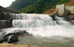 Loại bỏ 12 dự án thủy điện ra khỏi quy hoạch