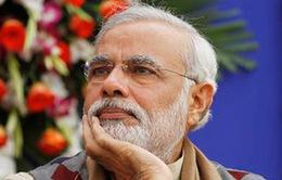 Ấn Độ tăng cường an ninh dịp kỷ niệm Ngày Độc lập