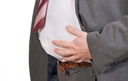 10 thói quen xấu gây bụng phệ