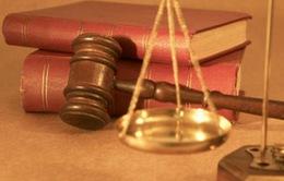 Nâng cao nhận thức về vai trò của pháp luật trong cuộc sống