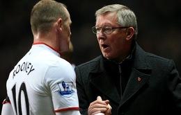 MU hướng tới mùa giải mới: Sir Alex làm gì với 120 triệu bảng?