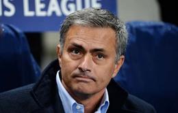 """""""Jose Mourinho là thất bại lớn nhất của Real"""""""