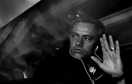"""Mourinho thừa nhận """"trưởng thành"""" sau chương đen tối ở Real"""