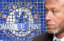 10 năm Roman Abramovich ở Chelsea - Được và mất
