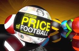 "Vì  Ozil, giá vé xem Arsenal ""chát"" nhất Premier League?"