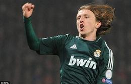 "Manchester United sẽ ""Real Madrid hóa"" trong tháng 1?"