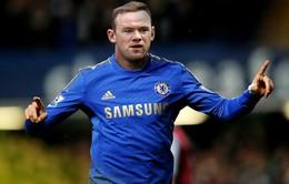 Manchester United & Wayne Rooney: Mối lương duyên đã hết?
